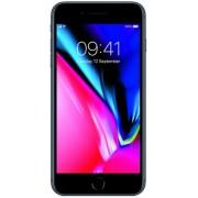 Telefon mobil Apple iPhone 8 Plus 64GB Space Grey