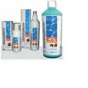 clorexyderm sol 4% 250 millilitri
