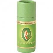 Primavera Health & Wellness Aceites esenciales ecológicos Hierbaluisa Andes 1 ml