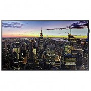 Samsung Qm75f - Lcd Display - 75 Inch - 3840 X 2160-500nit - 4000:1-8 Ms - Dvi-ihdm