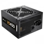 Захранване Corsair VS series 450W, ATX, EU Version, CP-9020170-EU