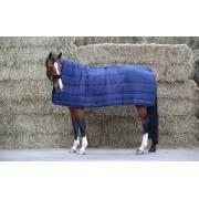 Kentucky Horsewear Kentucky Onderdeken 300grs