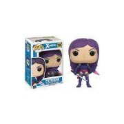 Pop Marvel X-Men Psylocke Funko