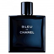 Bleu De Chanel 50 ml. EDP MEN - Chanel