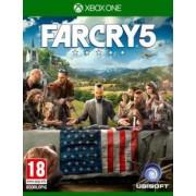 [Xbox ONE] Far Cry 5