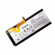 Lenovo K900 Original Li Ion Polymer Internal Replacement Battery BL-207