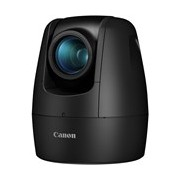 Canon VB-M50B 1.3 Megapixel Network Camera