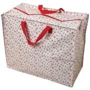 Rex Inter Jumbo Bag La Petite Rose