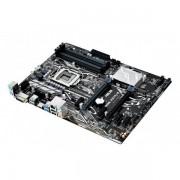 Asustek Asus Prime Z270-P Intel Z270 Lga 1151 (Socket H4) Atx Scheda Madre 4712900572445 90mb0sy0-M0eay0 10_b990m63
