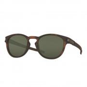 Oakley Ochelari de soare barbati Oakley LATCH LATCH OO9265 926502