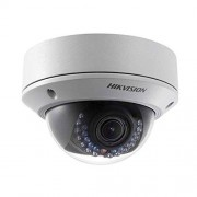 Hikvision DS-2cd2722fwd-I camera van veiligheid 2,8/12 mm Wit