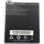 mobile battery for lava pixel v2