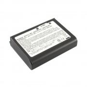 HP FA191A akkumulátor 1800mAh utángyártott