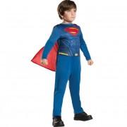 Costum Superman 32525