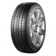 Anvelope Bridgestone Blizzak Lm 30 175/65R15 84T Iarna