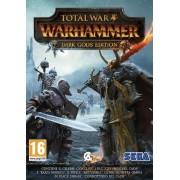 Sega Total War: WARHAMMER Dark Gods