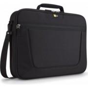 "Geanta Laptop Case Logic17 inch,Black, ""VNCI217""/3201490"