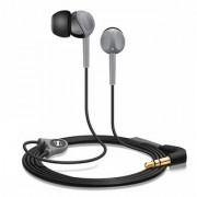 Sennheiser CX180 In-ear-canalphone