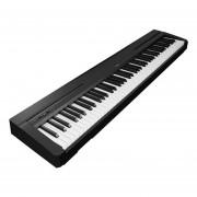 Piano Digital Yamaha P45 - Negro
