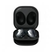 MOB DOD Samsung Slušalice Galaxy Buds Live Black SM-R180NZKAEUG