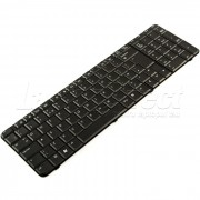 Tastatura Laptop Hp Compaq 6820S + CADOU