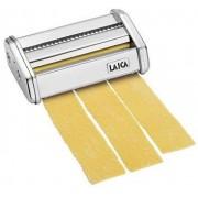 Accesoriu masina paste Laica APM006, Pappardelle si Linguine, 3 mm si 45 mm