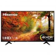 """Hisense H50A6140 50"""" LED UltraHD 4K"""
