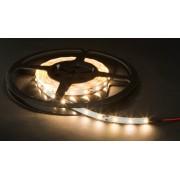LED szalag 5 méter meleg fehér 41006W