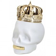 Police To Be The Queen - Tester (No Cap, No Scatolo)