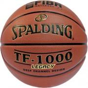 Spalding Basketball TF 1000 LEGACY mit FIBA-Logo (Indoor) - 7