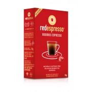 Red Espresso Original Capsules - 10s