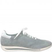 Pantofi Sport Dama s.Oliver 5-23630-20 810 Albastru