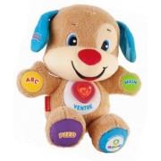Fisher Price Peluche interactive Puppy Éveil Progressif