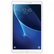 Samsung T280 Galaxy Tab A 7.0 (2016) 8gb White