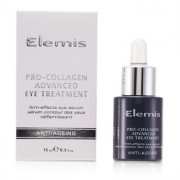 Elemis Pro-Collagen Advanced Eye Treatment 15ml - Skincare