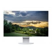 EIZO EV2451-WT 24 inch monitor