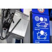 Veab Robust C (korrosionsgefährdete Umgebung) (Leistung: 15 kW)