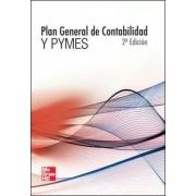 Mcgraw-Hill Plan general de contabilidad y para pymes