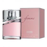 HUGO BOSS Femme parfemska voda 75 ml za žene