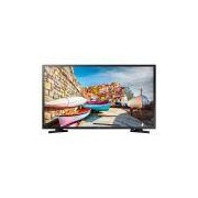 TV 40 Samsung LED Full HD, Preta, HG40ND460S , USB, Modo hotel HDMI