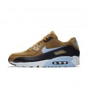 Chaussure Nike Air Max 90 Essential pour Homme - Marron