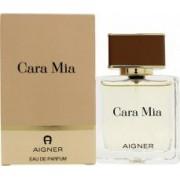 Etienne Aigner Cara Mia Eau de Parfum 30ml Spray