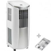 Mobil Klima PAC 2610 E + AirLock 100