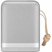 Bang & Olufsen P6 Portable Speaker Natural, A
