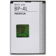 Nokia BP-4L 1500 mAh Mobile Battery