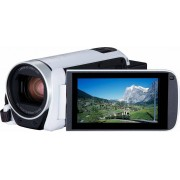 Canon »HF-R806« Camcorder (Full HD, 32x opt. Zoom, 57fach Advanced Zoom, Zoom-Assistent)