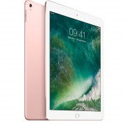 "iPad Pro 10.5"" Wi-Fi, 256GB Oro Rosa"