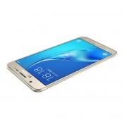 Samsung J7 (2016) SM-J710F - Zlatna
