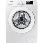 Samsung WW80J5556MW 8kg 1400 Spin Washing Machine - White