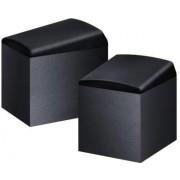 Zvučnici za Dolby Atmos sustave ONKYO SKH-410 (B) Black / par